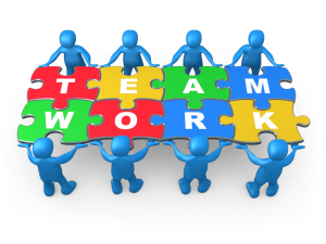 team-work-png-clipart