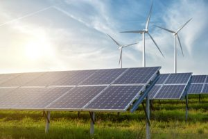 alternative-energy-pros-and-cons